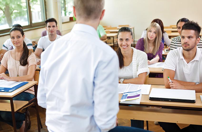 Educational_Facilities