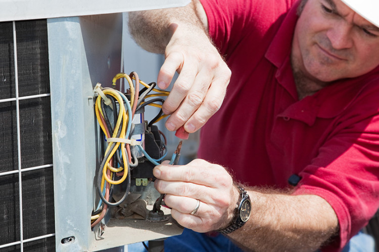 Is your HVAC system saving you money?